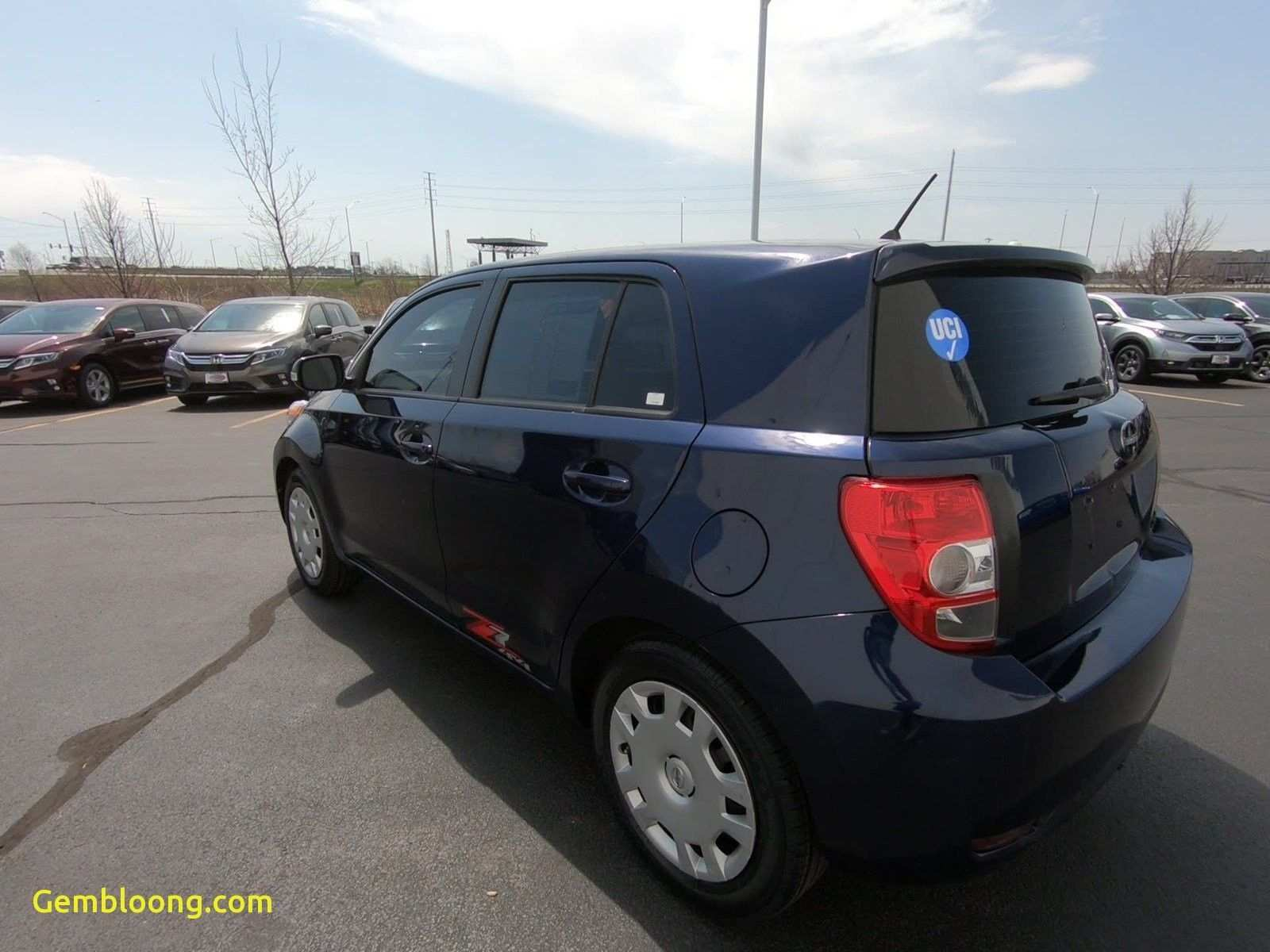 13 Gallery of 2020 Scion Xd Reviews Review for 2020 Scion Xd Reviews