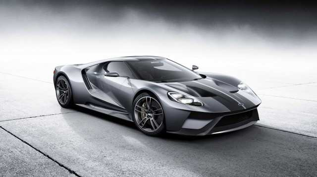 13 Great 2020 Ford Gt Supercar Interior by 2020 Ford Gt Supercar