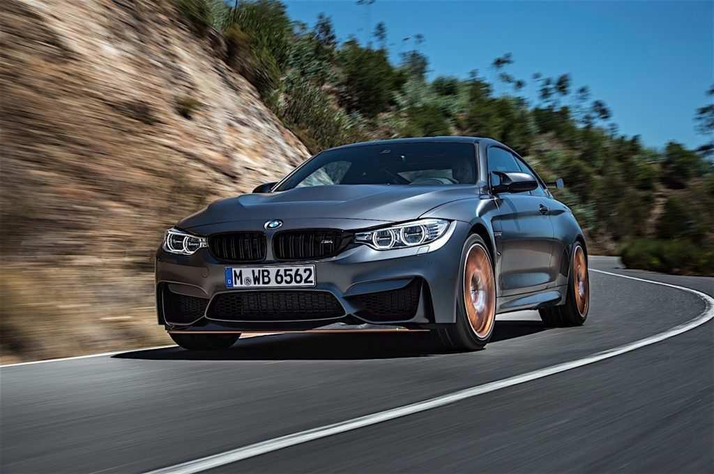 13 New 2020 BMW Exterior Exterior Model by 2020 BMW Exterior Exterior