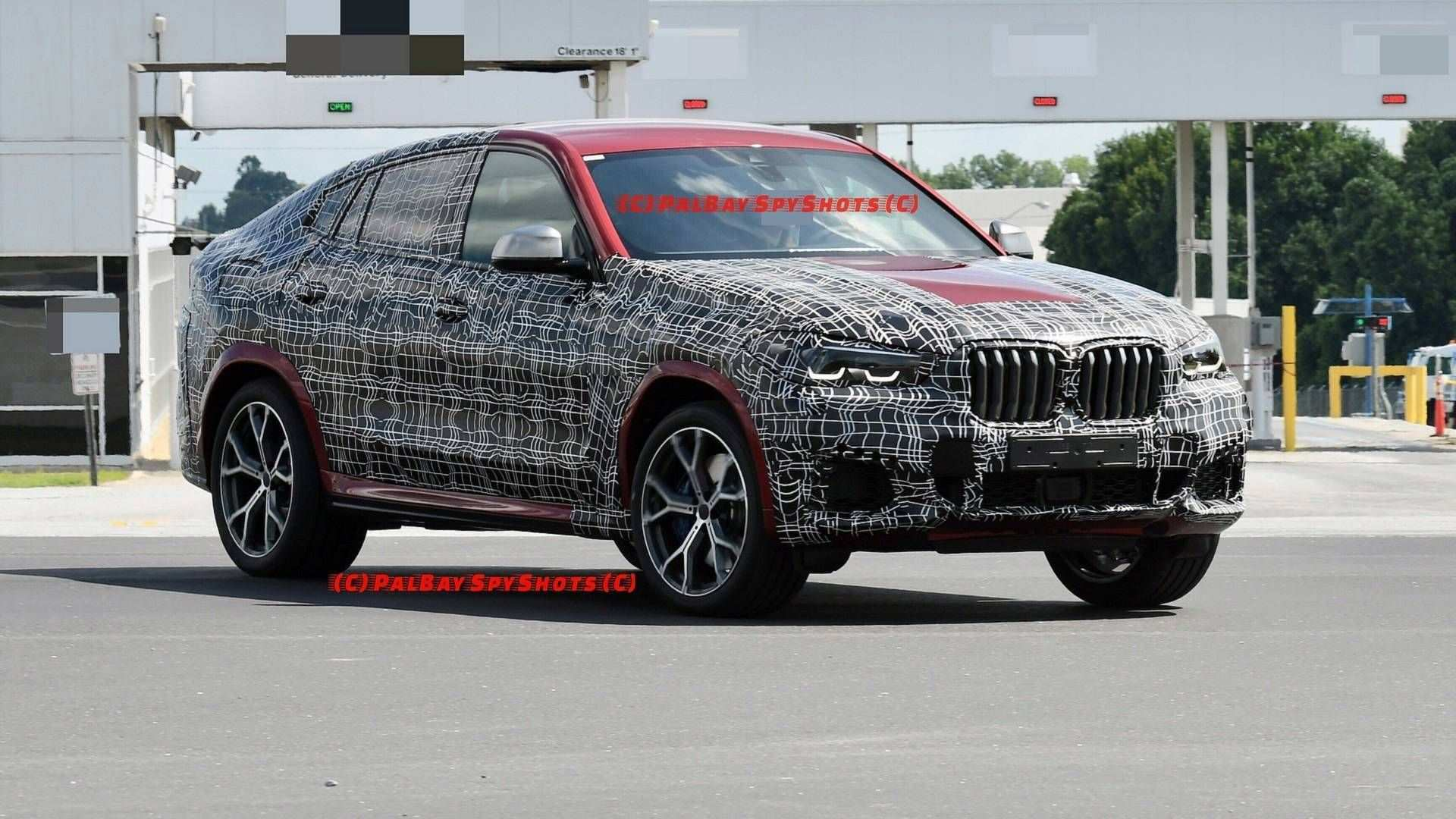 13 New 2020 BMW Hd Exterior Date Photos by 2020 BMW Hd Exterior Date