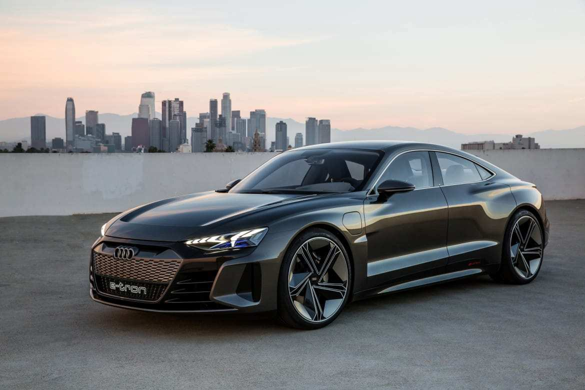 13 New 2020 BMW New Concepts Prices with 2020 BMW New Concepts