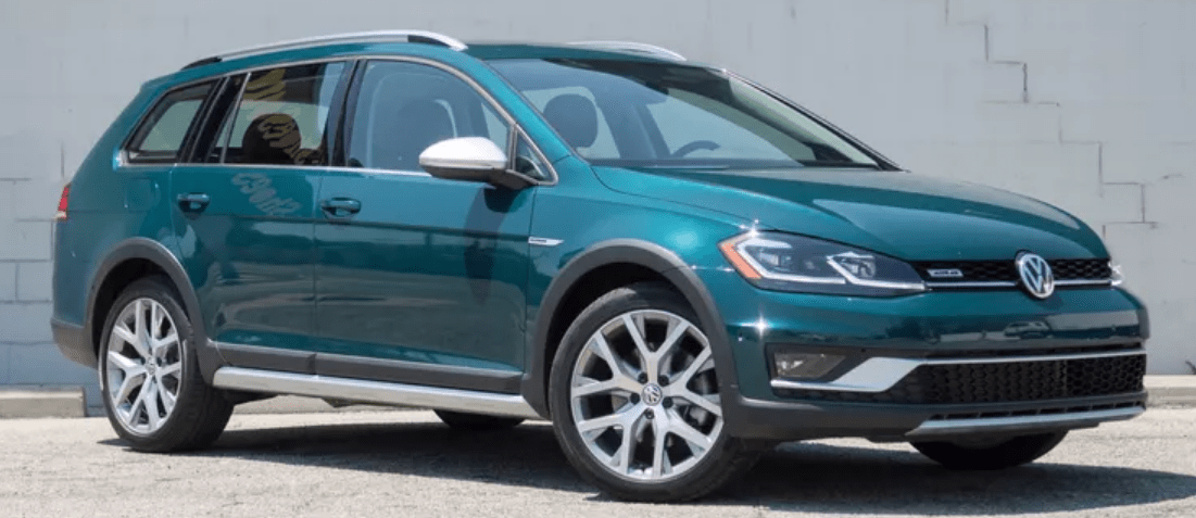 13 New Volkswagen Fox Extreme 2020 Release by Volkswagen Fox Extreme 2020