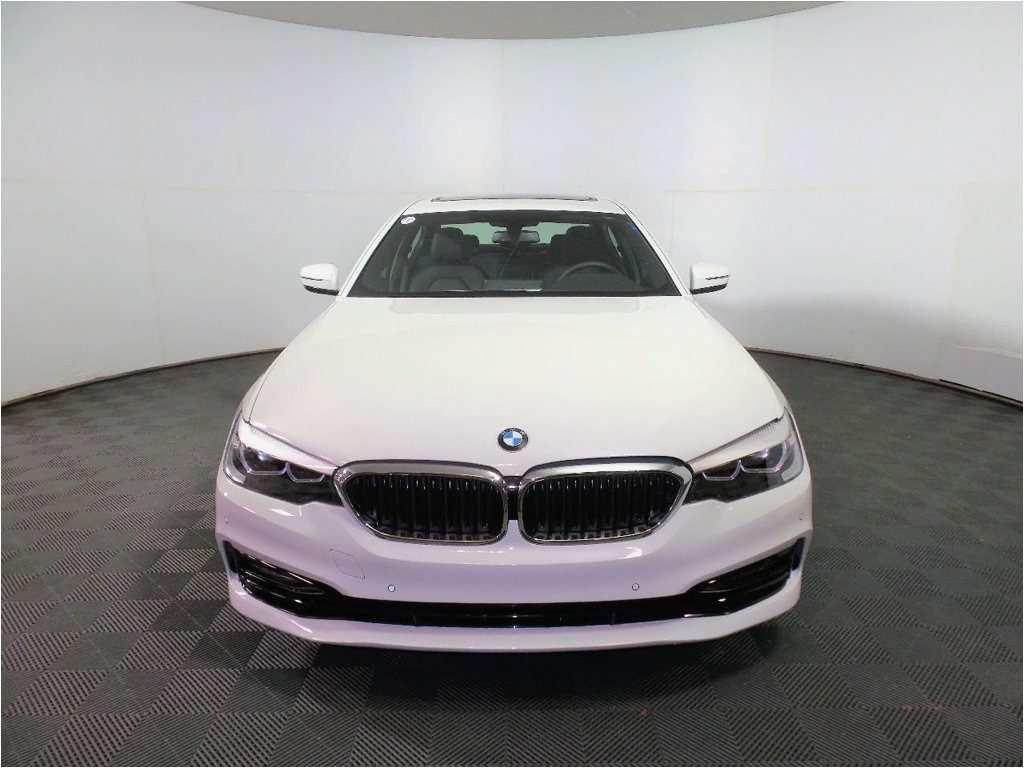 13 The 2020 BMW 3 Series Edrive Phev History by 2020 BMW 3 Series Edrive Phev