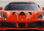 13 The 2020 Ferrari 488 Gto Reviews with 2020 Ferrari 488 Gto