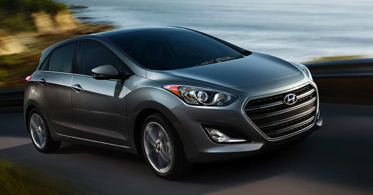 13 The 2020 Hyundai Elantra Gt Pictures by 2020 Hyundai Elantra Gt