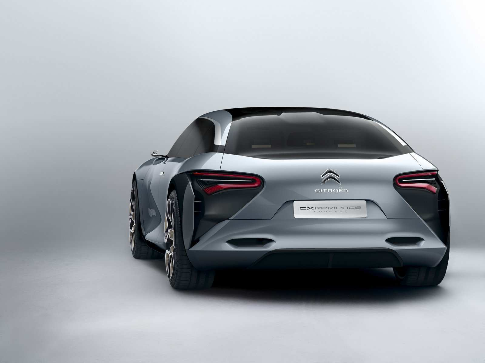 14 All New 2020 Citroen C5 Pictures by 2020 Citroen C5