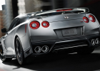 14 All New 2020 Nissan Gtr Exterior History with 2020 Nissan Gtr Exterior