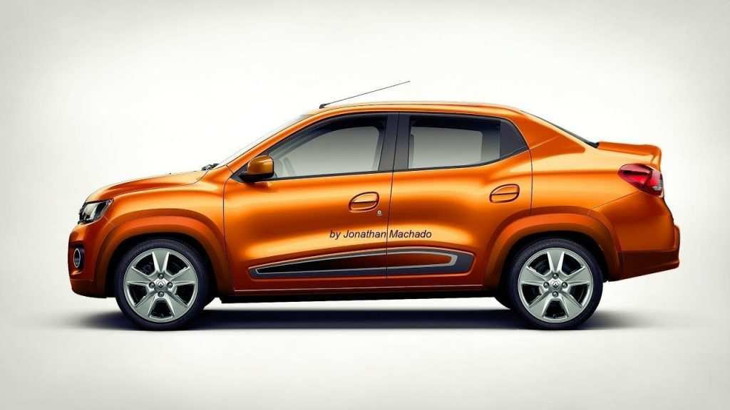 14 All New 2020 Renault Kwid Reviews by 2020 Renault Kwid