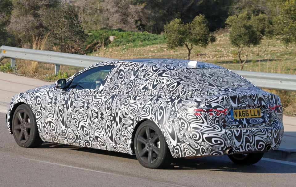 14 All New Jaguar Xf Facelift 2020 New Review for Jaguar Xf Facelift 2020