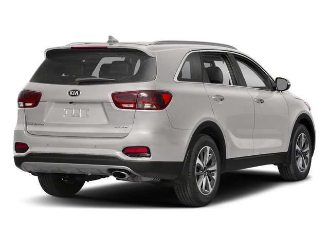 14 Best Review 2020 Kia Sorento Owners Manual Speed Test with 2020 Kia Sorento Owners Manual