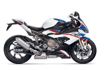 14 Concept of 2020 BMW S1000Rr Reviews by 2020 BMW S1000Rr