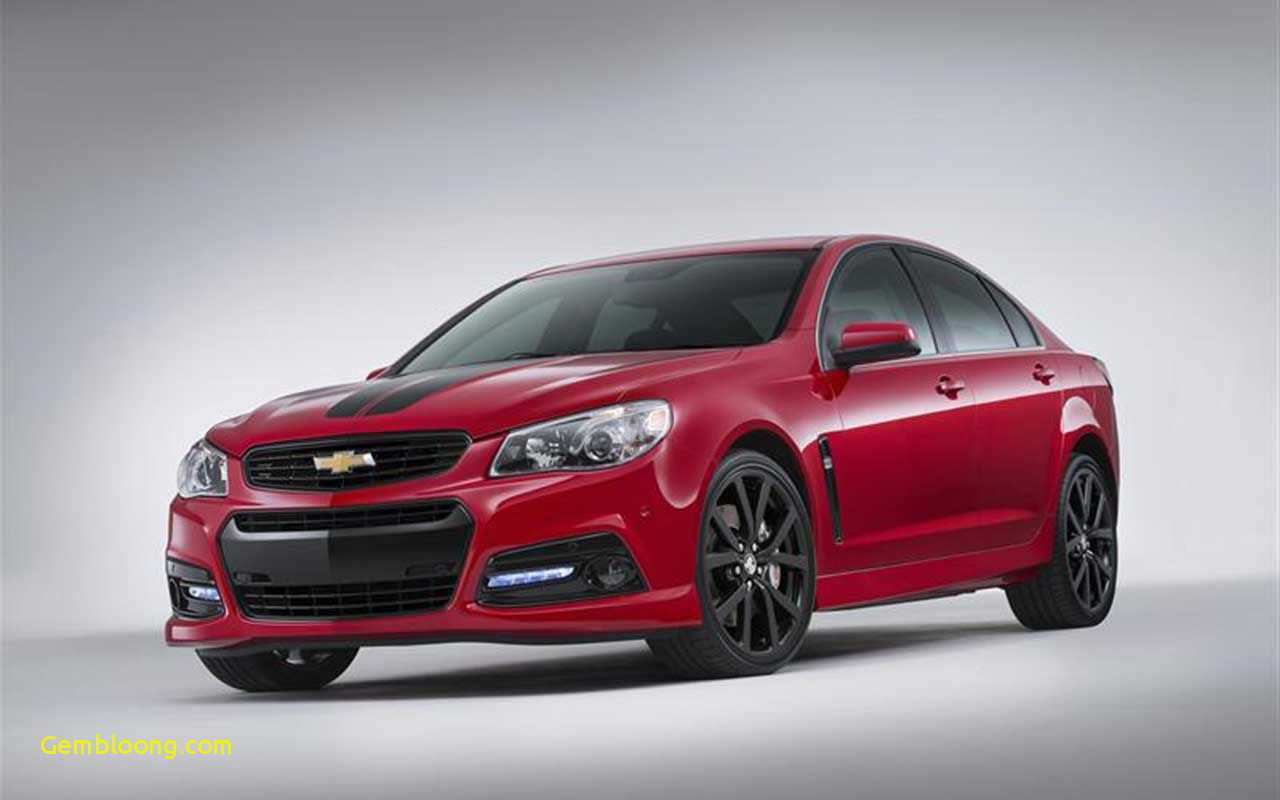 14 Gallery of 2020 Chevy Malibu Ss Redesign and Concept for 2020 Chevy Malibu Ss