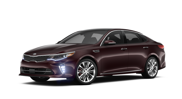 14 Gallery of 2020 Kia Optima Exterior Specs and Review with 2020 Kia Optima Exterior