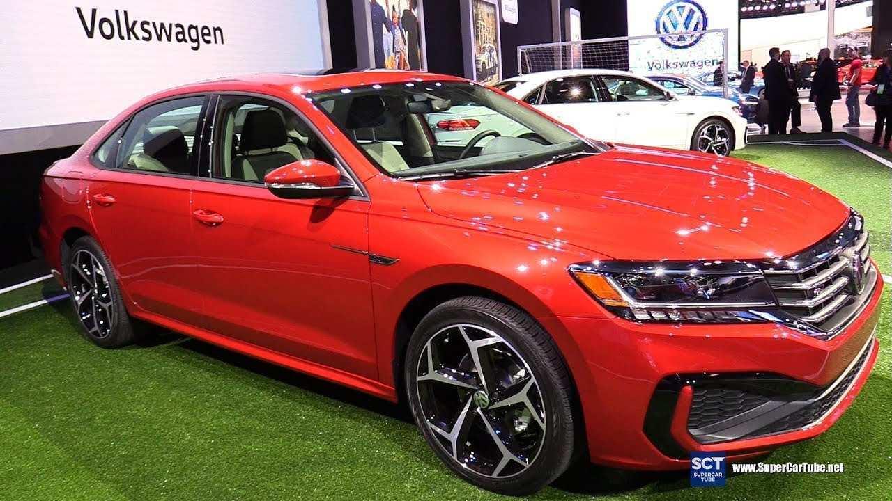 14 Gallery of Volkswagen 2020 Exterior Prices by Volkswagen 2020 Exterior
