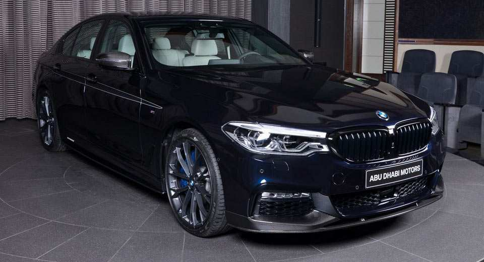 14 Great 2020 BMW Black Edition Release Date with 2020 BMW Black Edition