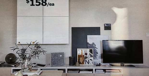 14 Great Ikea 2020 Catalogue Uk Release Date By Ikea 2020 Catalogue