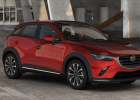 14 Great Mazda 2020 Colors Spy Shoot by Mazda 2020 Colors