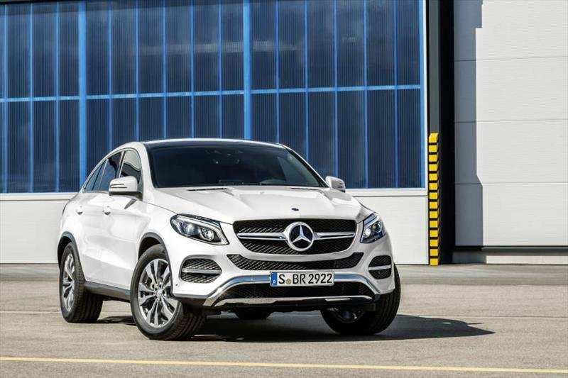 14 Great Mercedes 2020 Precio Prices by Mercedes 2020 Precio