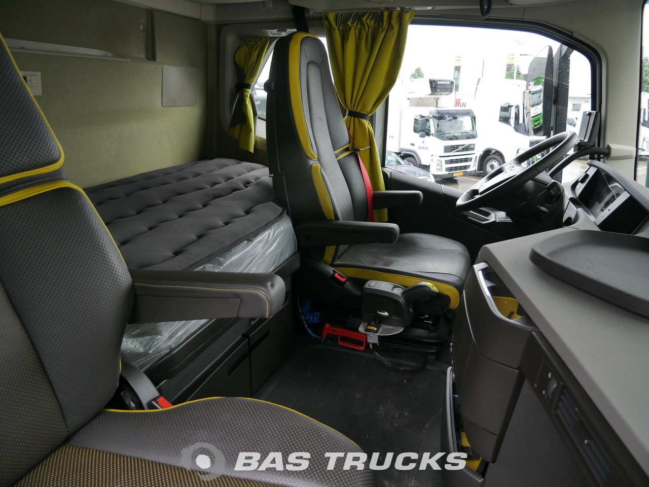 14 Great Volvo Fh16 2020 First Drive for Volvo Fh16 2020