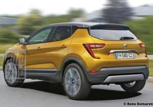 14 New 2020 Renault Kadjar Reviews by 2020 Renault Kadjar