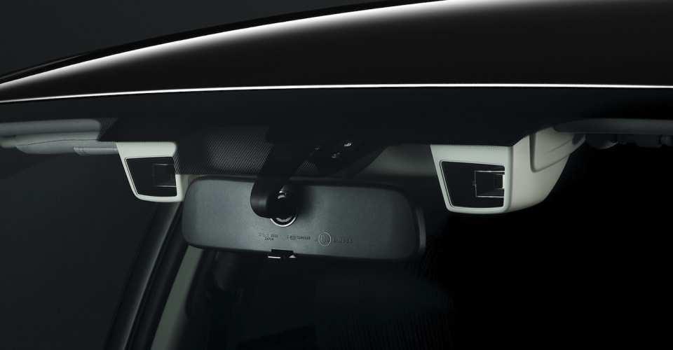 14 New Subaru Eyesight 2020 Engine with Subaru Eyesight 2020
