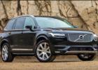 15 All New 2020 Volvo Idle Shutdown Override Picture for 2020 Volvo Idle Shutdown Override