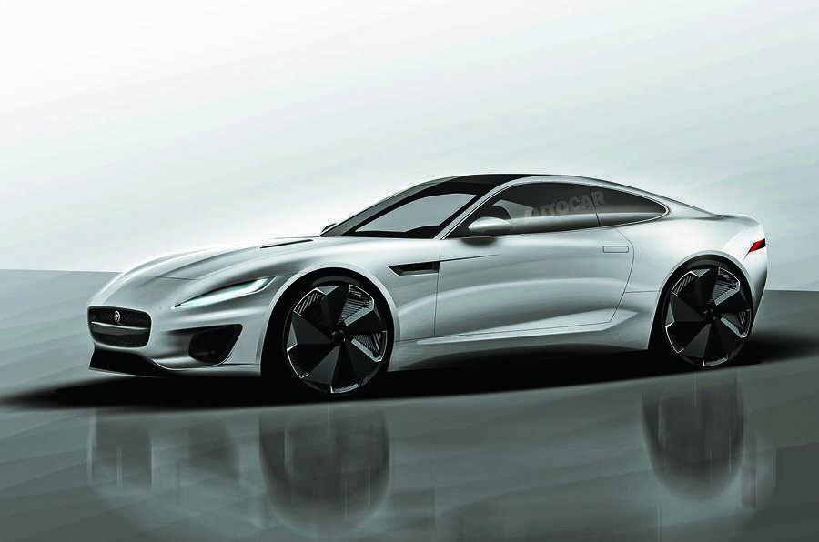 15 All New New Jaguar Xk 2020 Redesign with New Jaguar Xk 2020