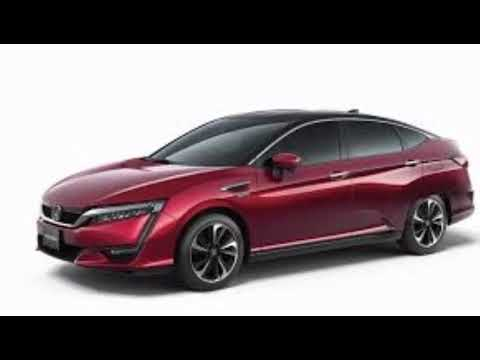 15 Best Review 2020 Honda City Performance by 2020 Honda City