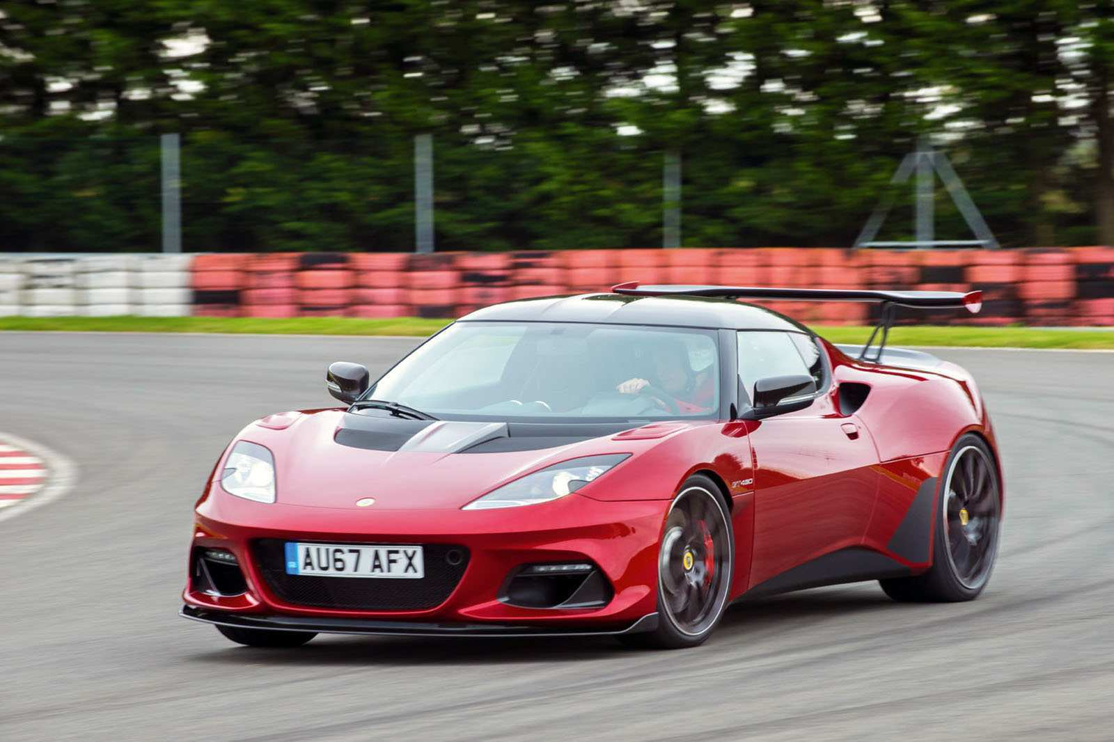 15 Best Review 2020 The Lotus Evora Spesification for 2020 The Lotus Evora