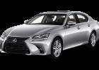 15 Best Review Lexus Es 2020 Exterior Ksa Exterior with Lexus Es 2020 Exterior Ksa
