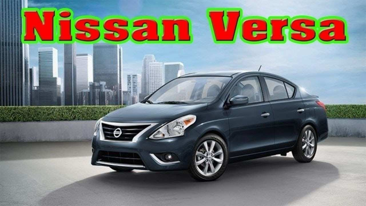 15 Best Review Nissan 2020 Mexico Redesign and Concept with Nissan 2020 Mexico