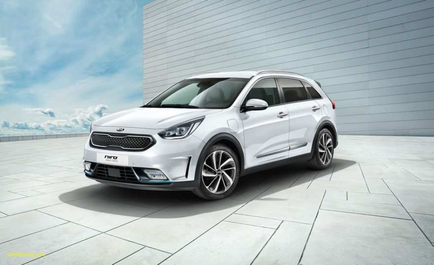 15 Best Review Proceed Kia 2020 Ratings with Proceed Kia 2020