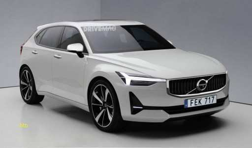 15 Best Review Volvo Elbil 2020 Research New by Volvo Elbil 2020