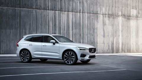 15 Best Review Volvo Overseas Delivery New Concept 2020 Speed Test for Volvo Overseas Delivery New Concept 2020