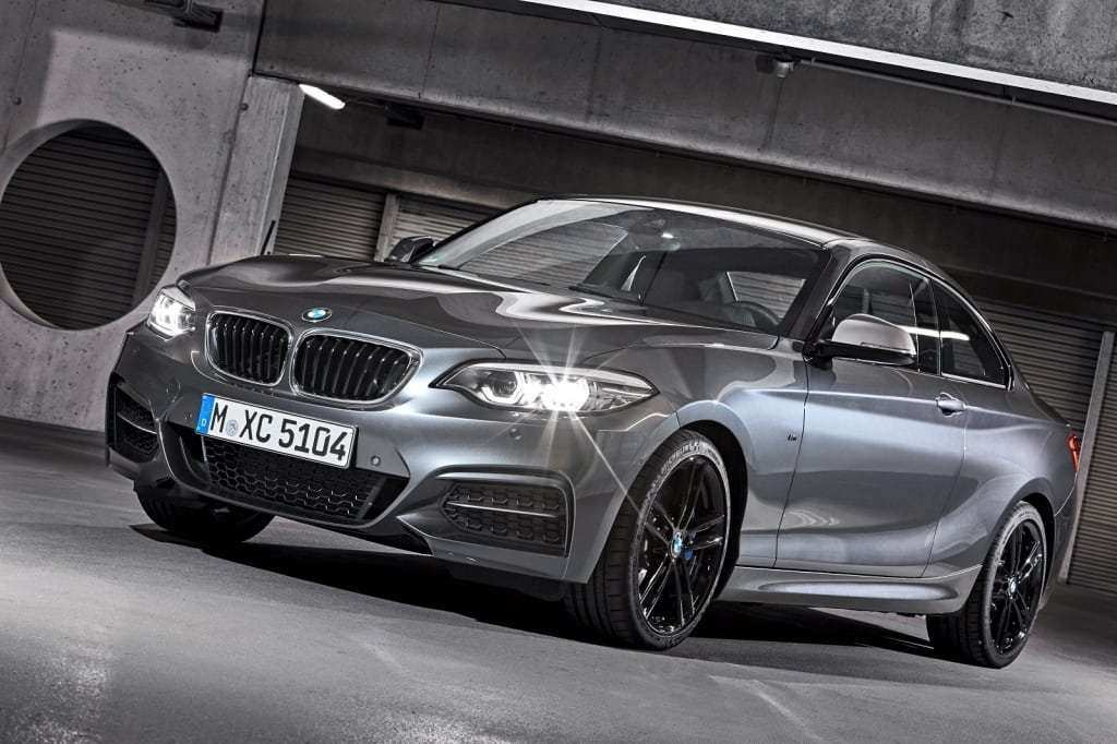 15 Concept of 2020 BMW Exterior Exterior Picture with 2020 BMW Exterior Exterior
