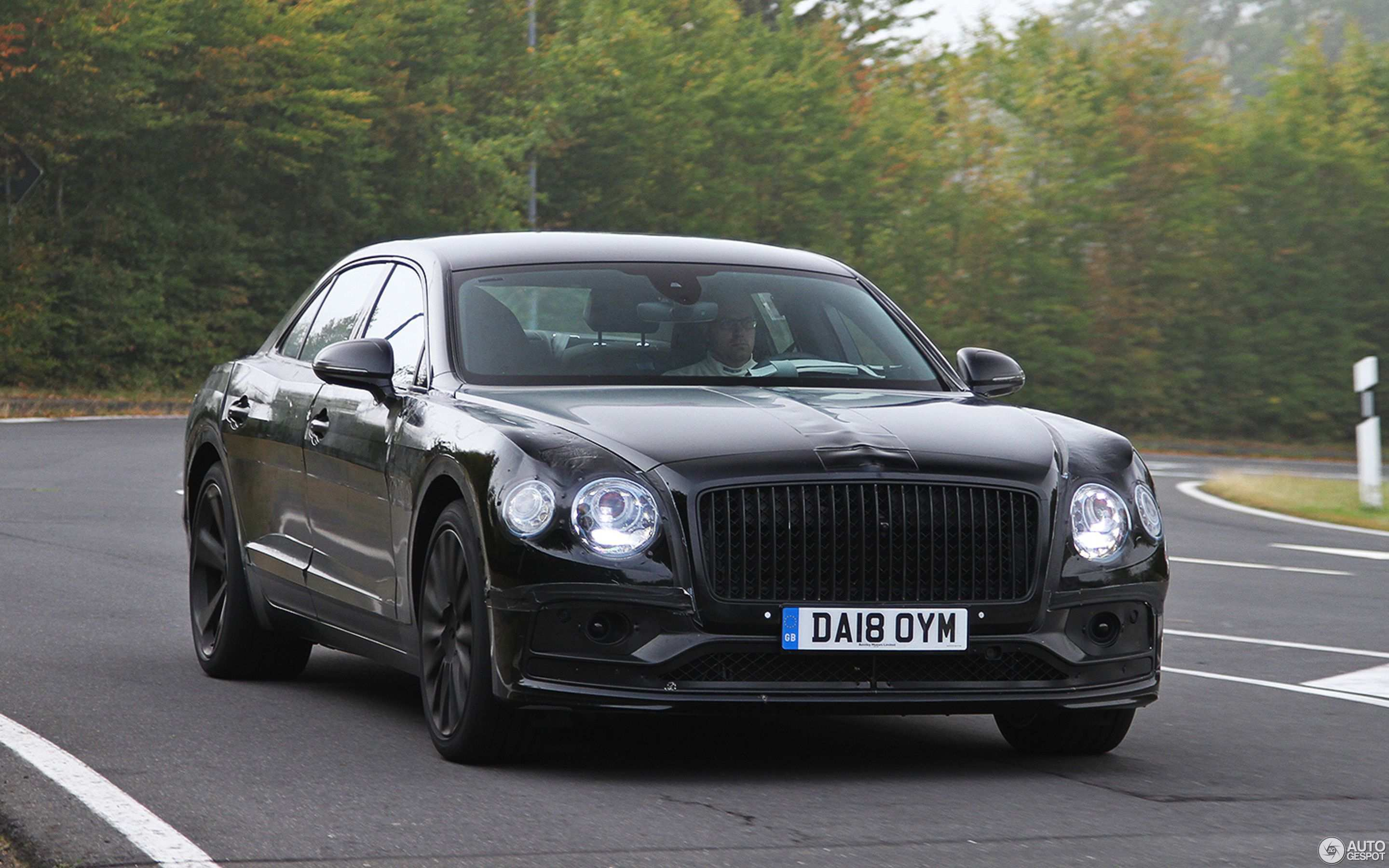 15 Concept of 2020 Bentley Flying Spur Price with 2020 Bentley Flying Spur