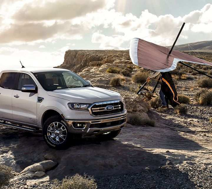 15 Concept of 2020 Ford Ranger Reviews with 2020 Ford Ranger