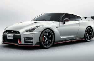 15 Concept of 2020 Nissan Gtr 0 60 Review by 2020 Nissan Gtr 0 60