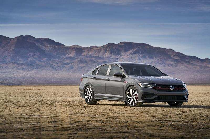 15 Concept of 2020 Volkswagen Jetta Vs Honda Civic Performance for 2020 Volkswagen Jetta Vs Honda Civic