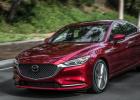 15 Concept of Mazda Turbo 2020 Pictures for Mazda Turbo 2020