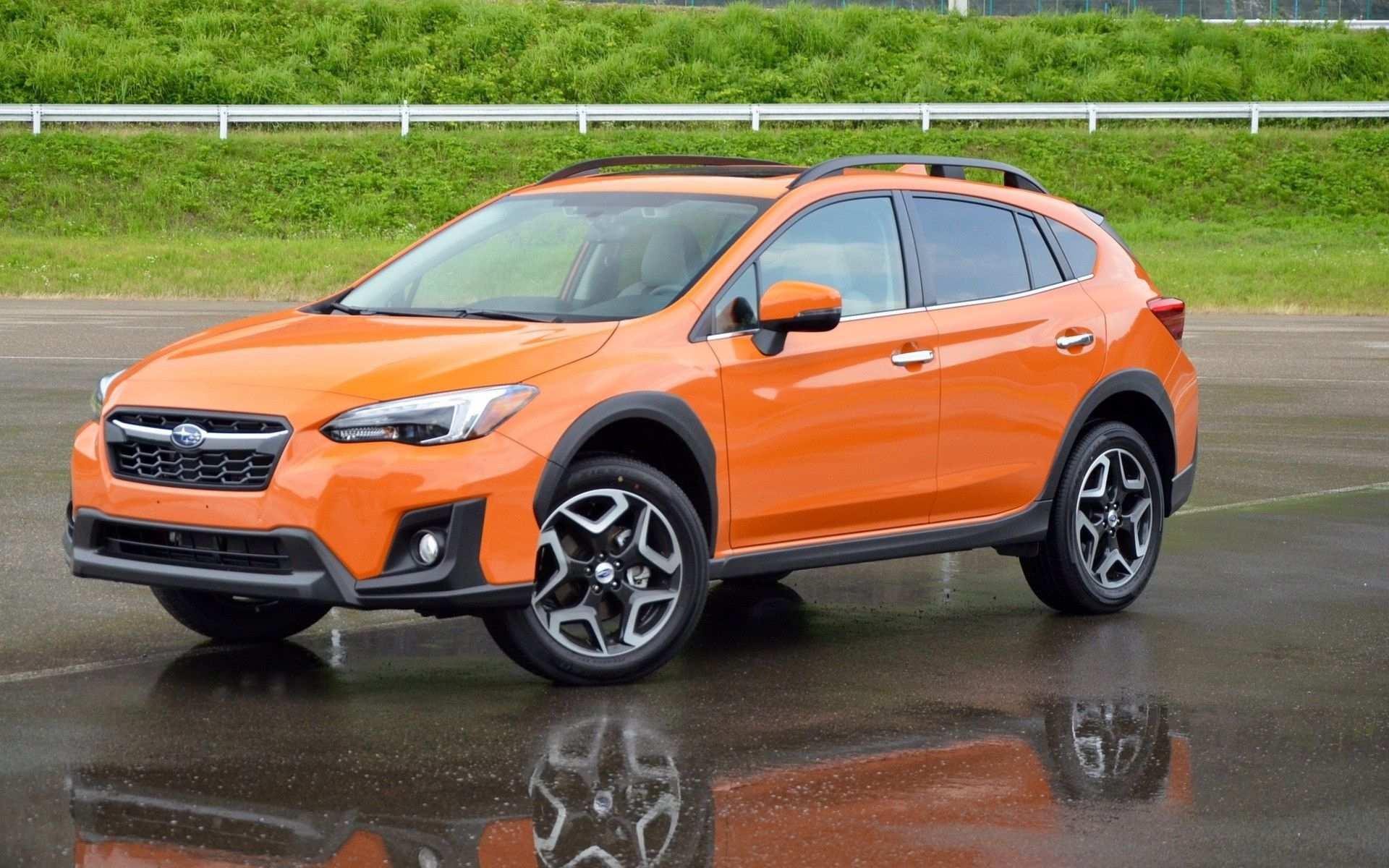 15 Concept of Subaru Xv 2020 Australia Price and Review with Subaru Xv 2020 Australia