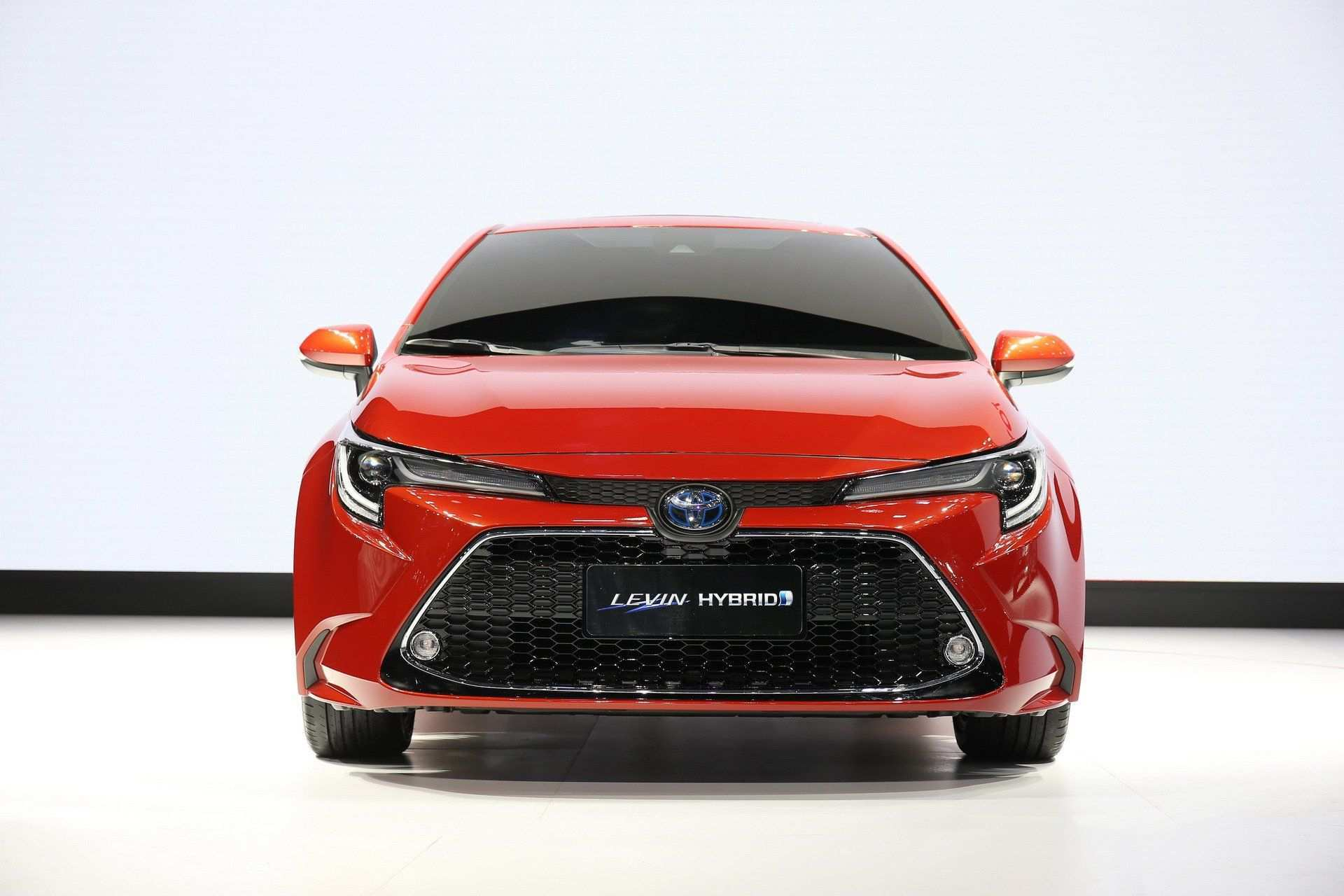 15 Concept of Toyota 2020 Europe Wallpaper by Toyota 2020 Europe
