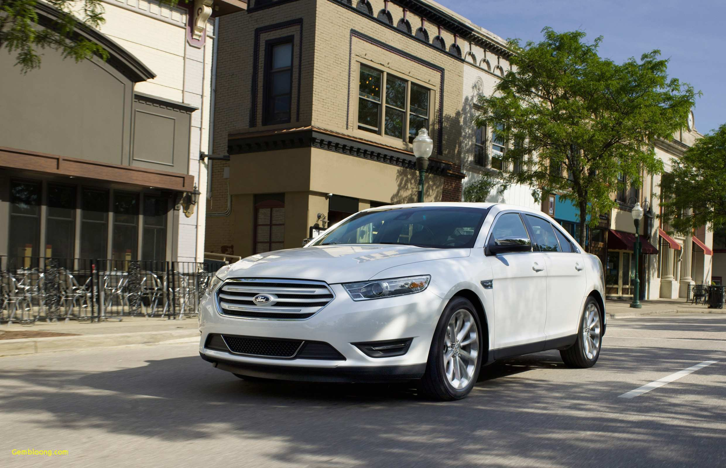 15 Gallery of 2020 Ford Taurus Spy Picture by 2020 Ford Taurus Spy