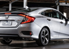 15 Gallery of 2020 Honda Civic Si Sedan Spesification with 2020 Honda Civic Si Sedan