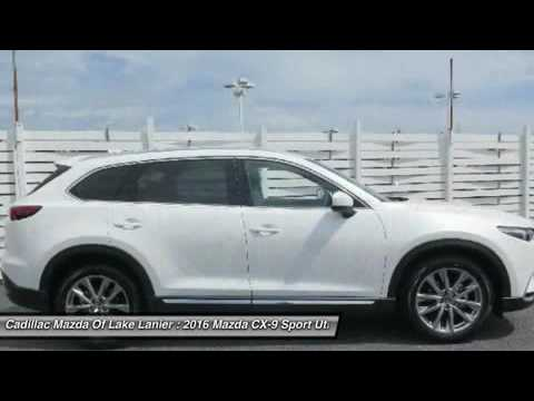 15 Gallery Of 2020 Mazda Cx 9 First Drive For 2020 Mazda Cx 9 Car