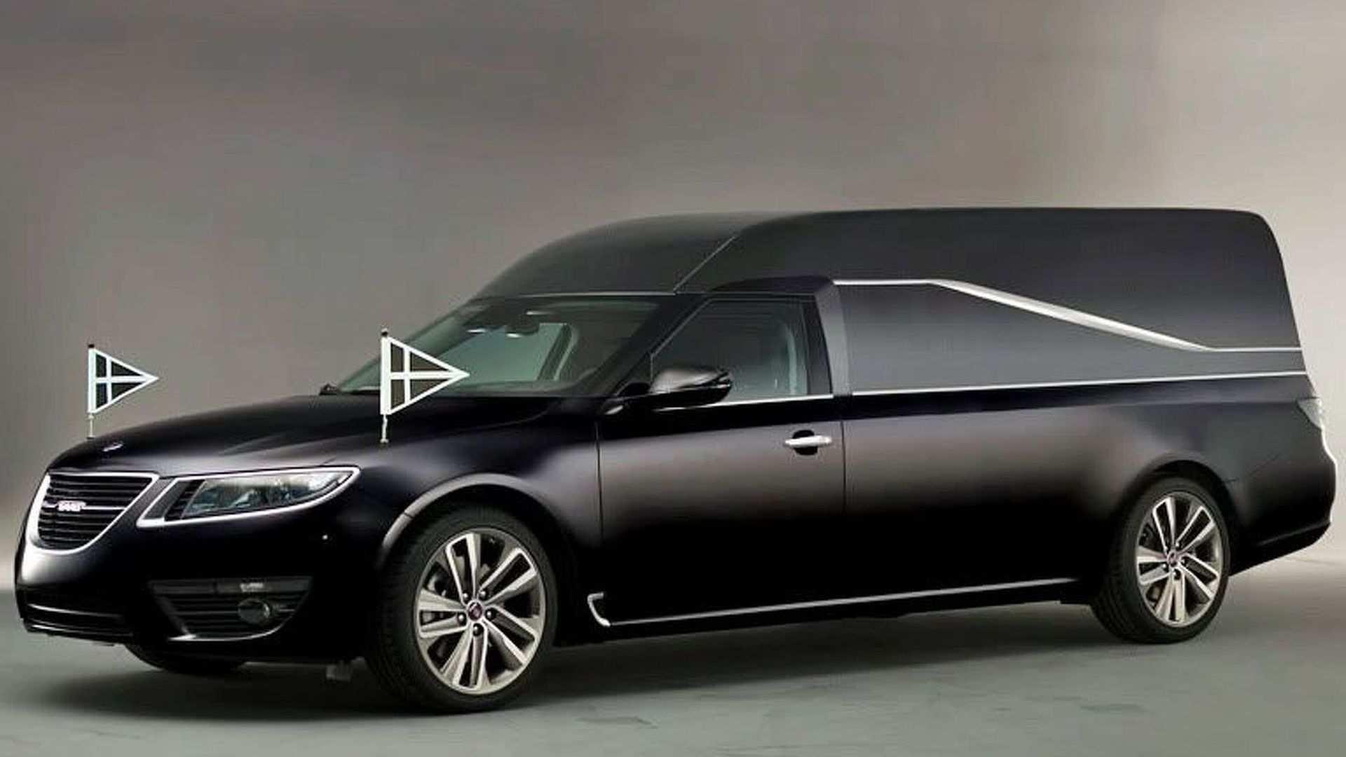 15 Gallery of 2020 Saab 9 5 Model by 2020 Saab 9 5