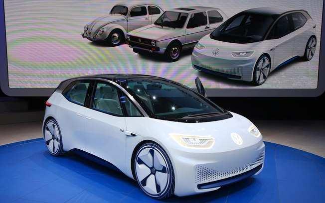 15 Gallery of Carros Volkswagen 2020 Wallpaper for Carros Volkswagen 2020