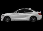 15 New 2020 BMW X31 Performance and New Engine with 2020 BMW X31