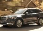 15 New 2020 Mazda CX 9 Picture by 2020 Mazda CX 9