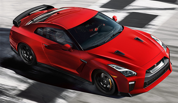 15 The 2020 Nissan Gtr 0 60 Images by 2020 Nissan Gtr 0 60